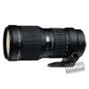 Tamron 70-200mm f/2,8 SP AF DI (IF) Macro Pentax