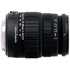Sigma 50-200 mm 1/4-5.6 DC OS HSM