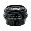 Pentax FA 43 mm 1/1.9