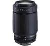 Tamron 70-300 mm 1/4-5.6 LD M AF objektív