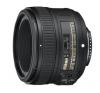 Nikon AF-S 50mm 1/1,8 G objektív