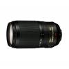 Nikon AF-S VR 70-300 mm 1/4.5-5.6 G IF-ED
