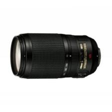 Nikon AF-S VR 70-300 mm 1/4.5-5.6 G IF-ED objektív