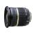 Tamron SP AF 10-24mm f/3.5-4.5 Di-II