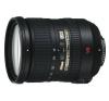 Nikon 18-55 mm 1/3.5-5.6 AF-S DX G IF-ED objektív