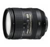 Nikon AF-S DX VR 16-85 mm 1/3.5-5.6G ED objektív