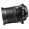 Nikon 24 mm 1/3.5D ED PC-E