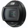 Panasonic Lumix 3D G 12.5mm 1/12