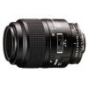 Nikon 105 mm 1/2.8D