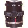 Olympus Zuiko 50 mm 1/2 Macro