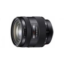 Sony SAL-1650 objektív