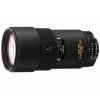 Nikon AF 180 mm 1/2.8 D IF-ED