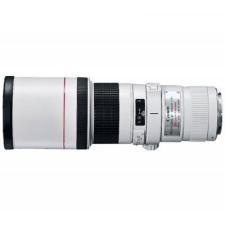 Canon EF 400 mm 1/5.6L USM objektív