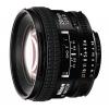 Nikon AF 20 mm 1/2.8 D