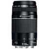 Canon EF 75-300 mm 1/4-5.6 III USM