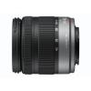 Panasonic H-FS014042E