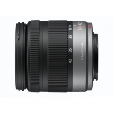 Panasonic H-FS014042E objektív