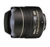 Nikon AF DX 10.5 mm 1/2.8 G IF-ED objektív