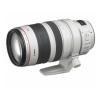 Canon EF 28-300 mm 1/3.5-5.6 L IS USM objektív