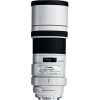 Canon EF 500 mm 1/4.0L IS USM