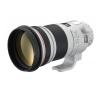 Canon EF 300mm f/2.8L IS II USM objektív