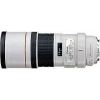 Canon EF 300 mm 1/2.8L IS USM