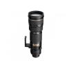 Nikon 200-400 mm 1/4 G AF-S VR IF-ED