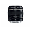 Canon EF 100 mm 1/2 USM objektív