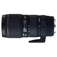 Sigma 70-200 mm 1/2.8 EX DG AF HSM objektív