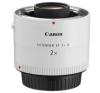 Canon Extender EF 2x III objektív