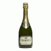 Francois President fehér minőségi pezsgő 0,75 l száraz