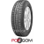 Continental ContiCrossContact Winter MO 235/60 R17 102H