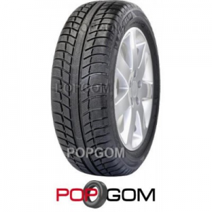 MICHELIN Primacy Alpin PA3 MO 225/55 R16 99H