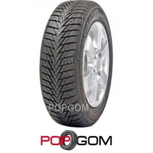 Continental WinterContact TS800 155/60 R15 74T