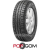 MICHELIN Agilis Alpin 205/75 R16 110R