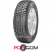 MICHELIN Latitude Alpin 255/65 R16 109T