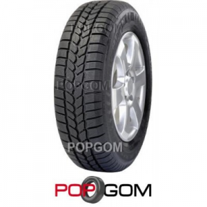MICHELIN Agilis Snow-Ice 51 175/65 R14 90T