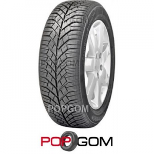 Continental WinterContact TS830 195/55 R15 85T