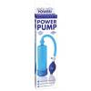 Power Pump Kezdő péniszpumpa