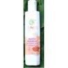 Sanoll Bio tusfürdők, Mákvirág tusolóolaj
