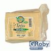 Naszálytej Toffini tofu 300 g zacskós, füstölt