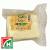 Naszálytej Toffini tofu 300 g zacskós, natúr