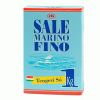 Cis Sale Marino tengeri só 1 kg finom