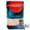 Lagris Fehér gyöngybab 500 g