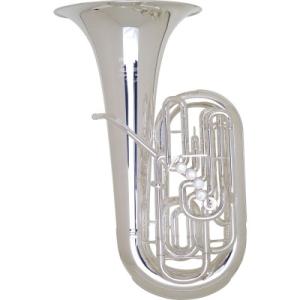 Yamaha YFB 822