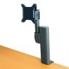 Kensington Column Mount Monitor Arm monitortartó kar