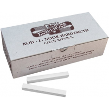 KOH-I-NOOR Fehér kréta 111502 kréta