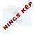 Kyocera-Mita KM 1505/1510/1810 fekete fénymásolótoner