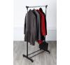 ALBA Mobil ruhaállvány kiegészítő irodaberendezés