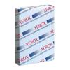 Xerox SRA3 140g Colotech Gloss Coated papír
